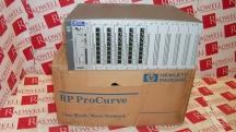 HEWLETT PACKARD COMPUTER J4121A