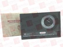WARNER ELECTRIC 6010-448-002