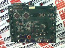MAS 700-M1-09-P1
