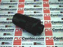 CONXALL 6282-4PG-318
