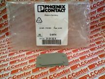 PHOENIX CONTACT D-MTK