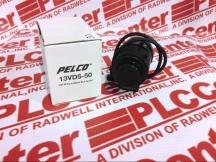 PELCO 13VD5-50