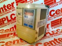 SUMITOMO MACHINERY INC AF3002-A40-U