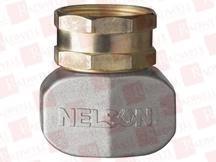 NELSON 50521