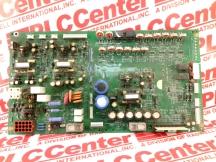 EPAC 5201263250