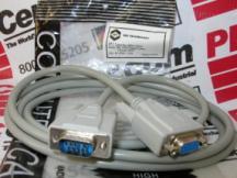 SPC TECHNOLOGY SPC10473