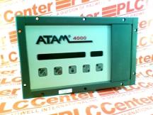 ATAM 4000