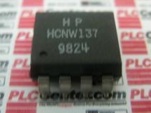 HEWLETT PACKARD COMPUTER IC137