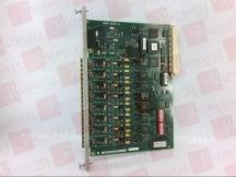 CONTROL TECHNOLOGY INC 2550-A