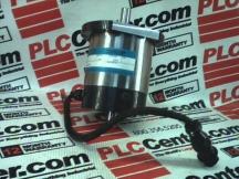 ELECTROCRAFT E19-1