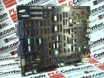SAMSUNG 950608-008