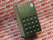 SSD DRIVES 546-0270-6-5-0-090-1010-0-00