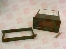 NOKEVAL 412-4/20-0/150.0-24VDC/ISO
