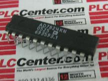 ANALOG DEVICES IC7824KN