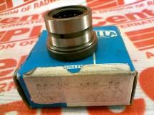 NADELLA RAXPZ-415-F5