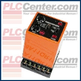 ATC 7228-A11-Q-R10-RX
