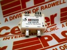 VIGITRON VI6100VR