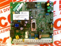 DSC SECURITY GS3055-I