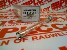HAMILTON SYRINGE 1750TLLX