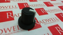 RS COMPONENTS 299-4941