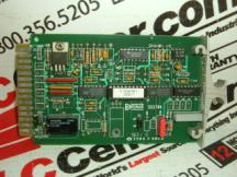 RONAN ENGINEERING CO AM-2821