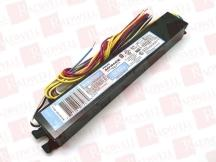 ADVANCE BALLAST ICN-2S40-N