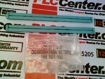 NETCO 102-579-810