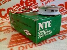 NTE 5380