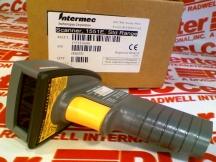 INTERMEC 1551E0600