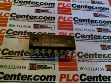 LG PHILIPS ECG-979