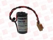 ENERGY PLUS B9670B