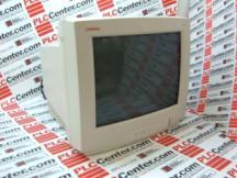 COMPAQ COMPUTER PE-1111