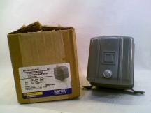 SCHNEIDER ELECTRIC 9013GHG2S6J57