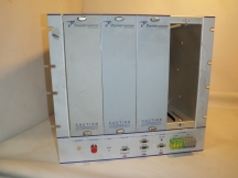 POWERWAVE MCR41927-1-4