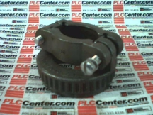CROWN CONNECTORS MS3507-16A
