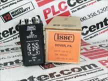 ISSC 1019-10-4-2