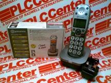AUDIOLINE 595408