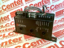 LOAD CONTROLS INC PH-3-HHG