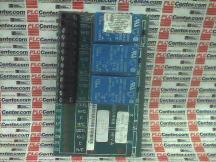 ESL 66014168