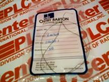 OSTBY BARTON PYLON 600304