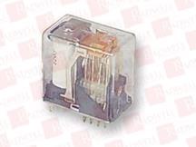 KEYSWITCH VP2/5A/CAB/26VDC