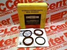 CHESTERTON 000764