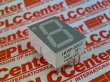 AVAGO TECHNOLOGIES US INC HDSP-5503
