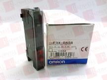 OMRON E3X-DAS8