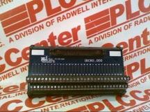 PCD INC IRC60-000