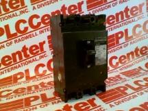 FUGI ELECTRIC SA53/50
