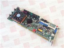 IEI ROCKY-4786EVG-RS-R41
