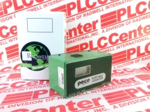 PECO PACKAGE INSPECTION PWM
