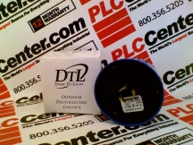 DARK TO LIGHT DP124-1.5-TM