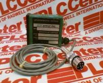 MEKONTROL MEK-57-SA01-ABG